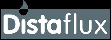 Distaflux Logo